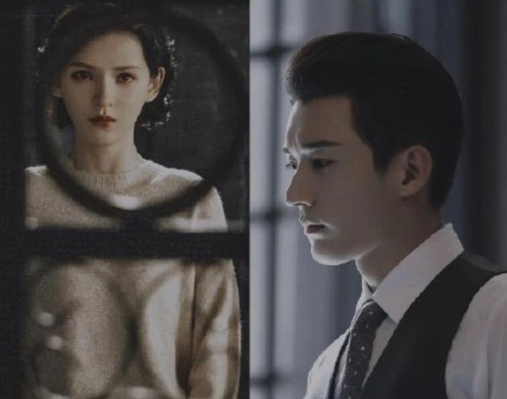 刘学义新剧官宣,搭档张予曦,已经30岁的他还有希望成为流量吗?