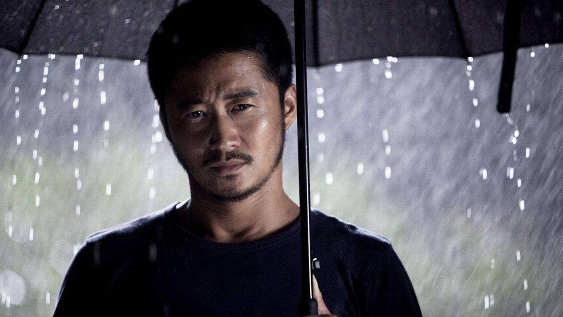 电影《长津湖》好似催泪弹 没有岁月静好只有默默守候